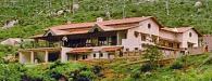 Oak Farm Hotel